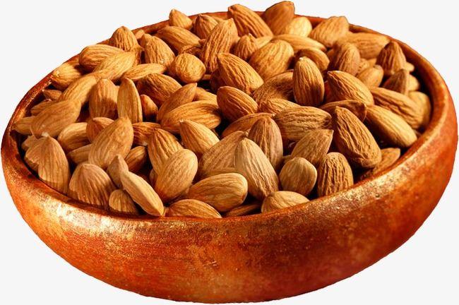 فوائد اللوز للجنس Food Almond