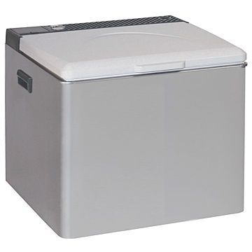 royal 3 way gas camping fridge camping refrigerator. Black Bedroom Furniture Sets. Home Design Ideas