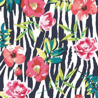 http://www.vectorizados.com/vector/12279_flores-y-hojas/