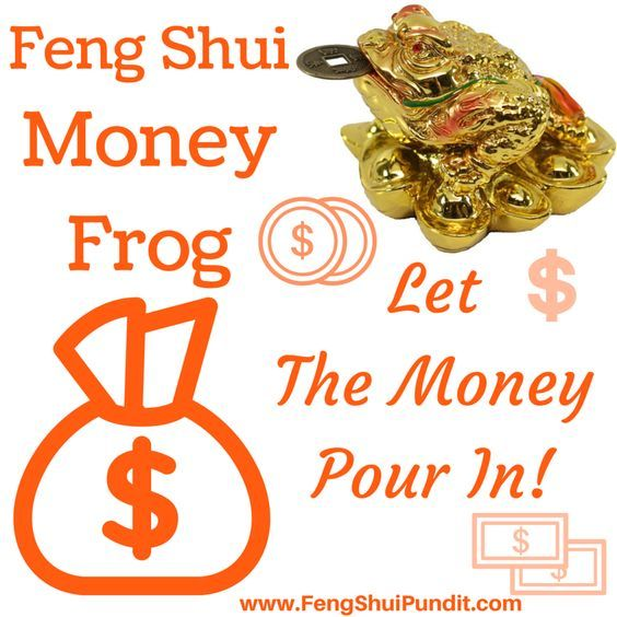 Top 25 ideas about materialistic on pinterest - Money tree feng shui placement ...