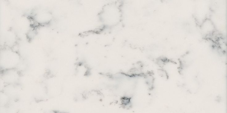 With the stunning appearance of natural stone, Athena's unique veining and…