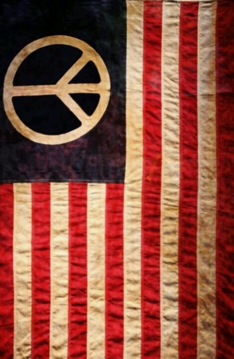 USA peace  From 1944 and Woody Guthrie here's 'This Land Is Your Land' http://www.pinterest.com/pin/89157267598511438/ PEACE http://www.pinterest.com/webmaker17/peace/