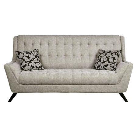 Glendale+Sofa.jpg (450×450)