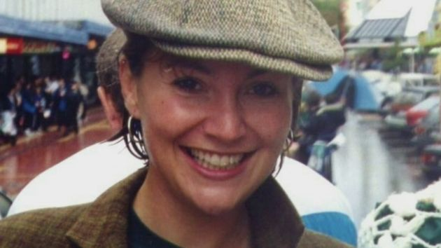 The family of a mum who died from blood poisoning after scratching her hand are hoping to bring awareness to sepsis diagnosis. .
