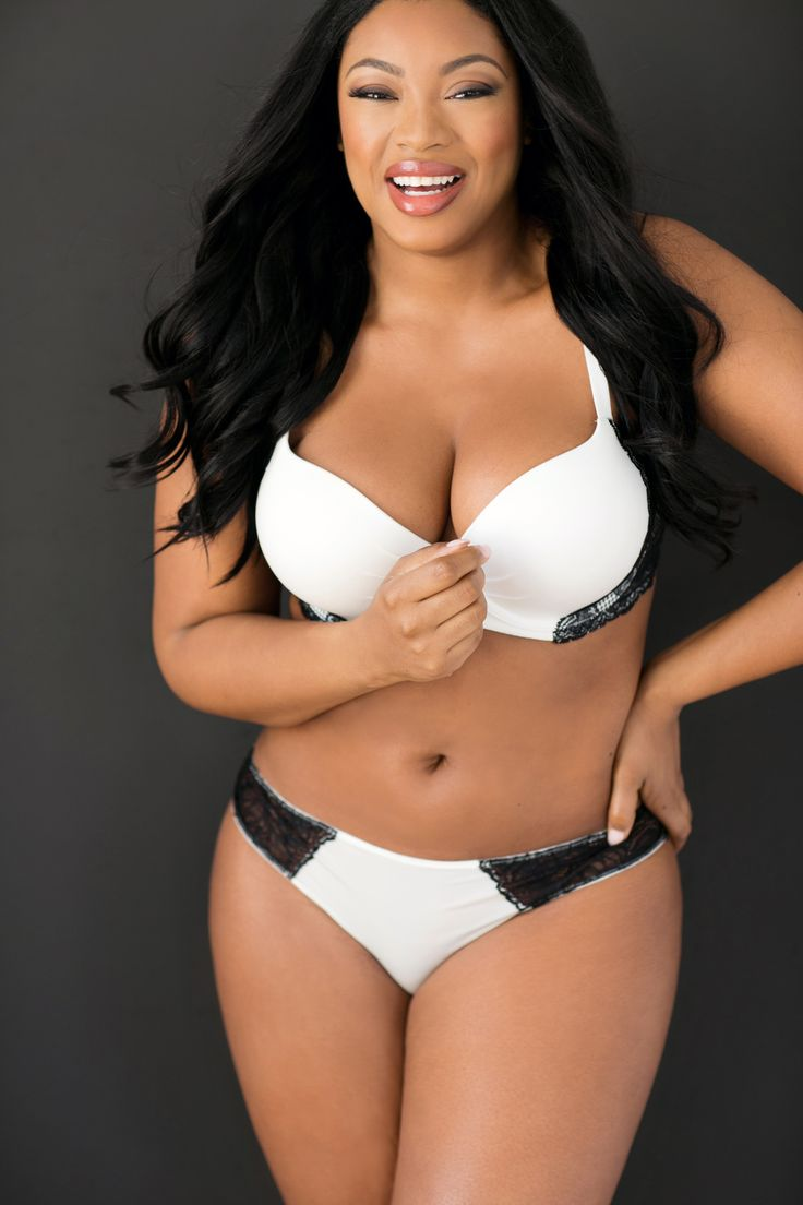 Sexy curvy women images