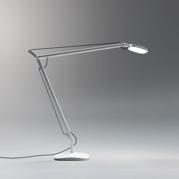 Table Lamp  Volée