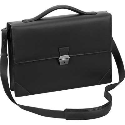 кожаный мужской портфель - Поиск в Google