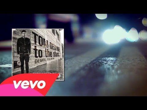 Tom DeLonge, ex-Blink-182, divulga primeiro álbum solo #Camiseta, #Clipe, #Novo, #NovoSingle, #Single, #Vídeo, #Vinil http://popzone.tv/tom-delonge-ex-blink-182-divulga-primeiro-album-solo/
