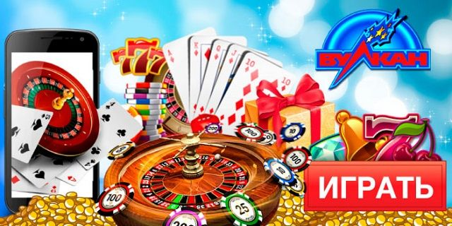 Будущее у игры в рулетку на деньги онлайн с выводом денег самые безоблачные.Ведь даже у новичков есть шансы легко и быстро научиться азам, получать массу впечатлений и выигрышей.