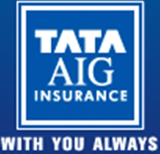 We offer complete health insurance plans for you & your family. Calculate your health insurance policy premium now online! Visit http://www.tataaiginsurance.in/health-insurance