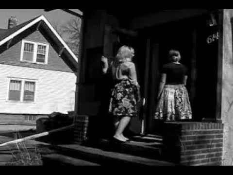 ▶ A Rose for Emily - YouTube