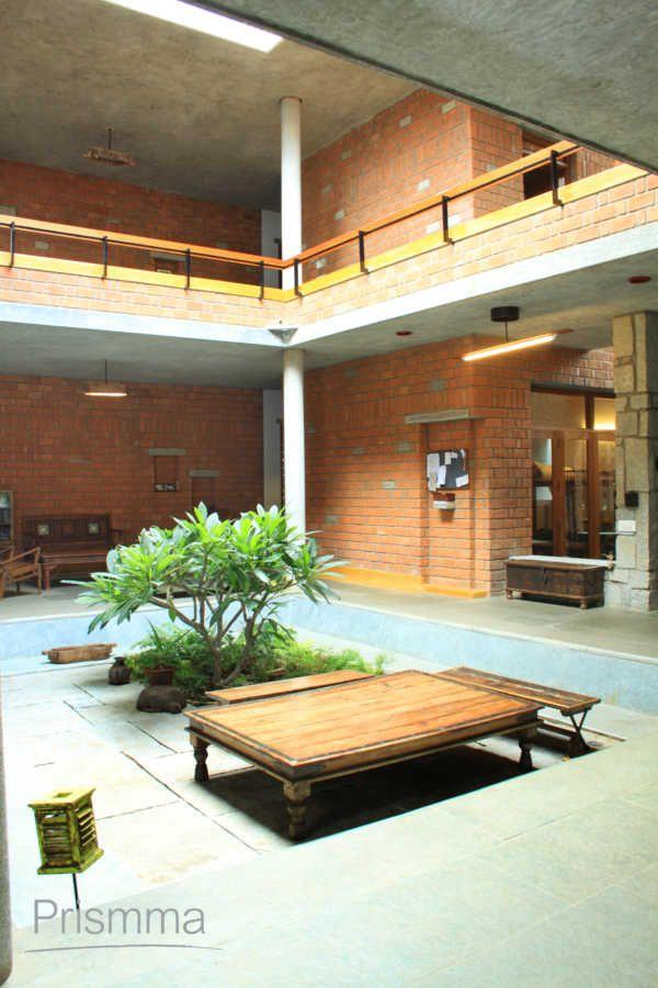 Architecture House Design Pdf | hiqra | House design