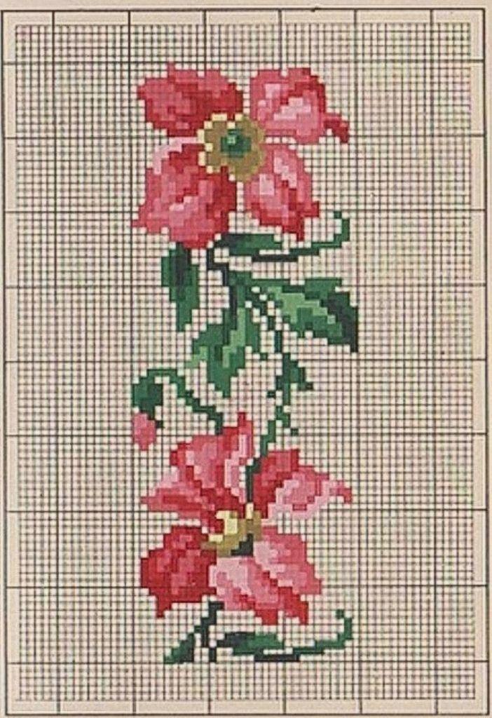 fiori a.jpg