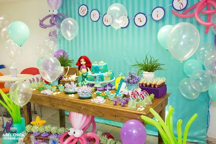 Decoração personalizada! Fazemos Qualquer tema!    Temos pacotes com buffet incluído. Pacotes para shoping e festa escolar.    www.chokolatras.com.br
