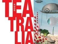 http://www.actividades-extraescolares.com/excursiones-escolares/teatralia-festival-internacional-de-artes-escenicas-para-ninos-y-jovenes Teatralia, teatro para niños en la comunidad de Madrid - Excursiones para Colegios