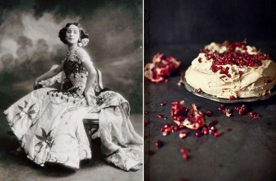 http://silouette.postr.hu/inspiracio-anna-pavlova-es-az-o-tortaja