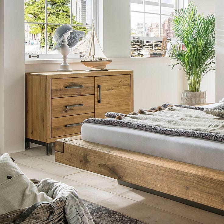 86 best Gesunde Schlafzimmer images on Pinterest Bedroom, Twin - schlafzimmer kiefer massiv