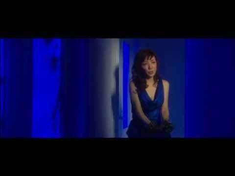 眠れない夜の窓辺で/戸田恵子 - YouTube