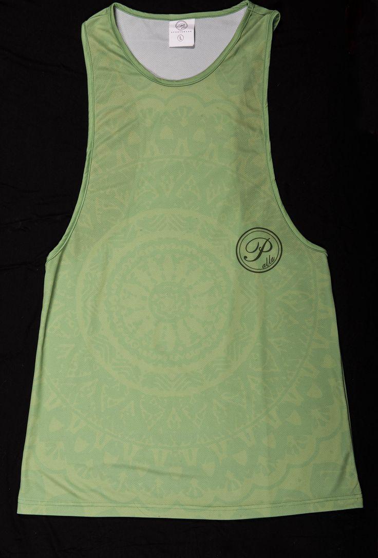 Tank Top Sportswear Woman fashion high quality by PallaSportswear  FREE SHIPPING SICE M L XL PRICE PRIVATE MESSAGE