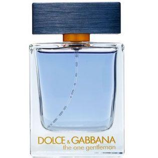 Dolce Gabbana The One Gentleman EDT 50 ml - Erkek Parfümü #erkekparfümleri #parfüm #alışveriş #indirim #trendylodi #moda #style #aksesuar #erkekparfümü #kozmetik #bakım