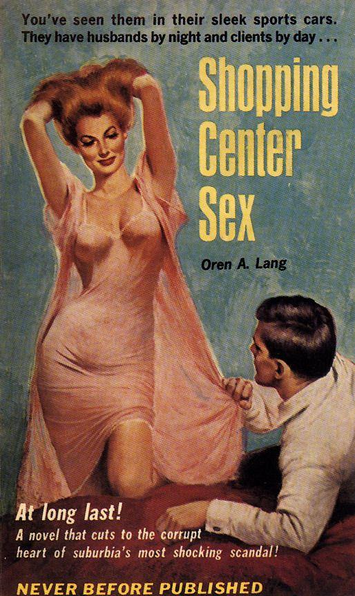 Sexy Erotic Fiction 61