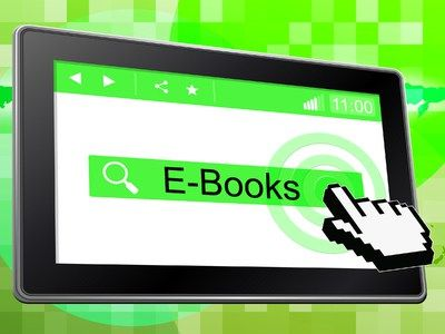 Latest News: Schools see benefits with eBooks in the Classroom, according to new…