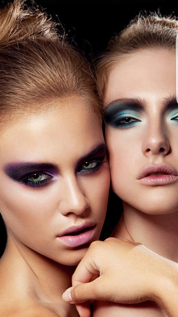 best makeup ideas images on pinterest make up looks artistic