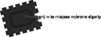 galerie | centrum użytkownika | digart.pl