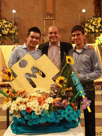 Primera Profesión en Medellín
