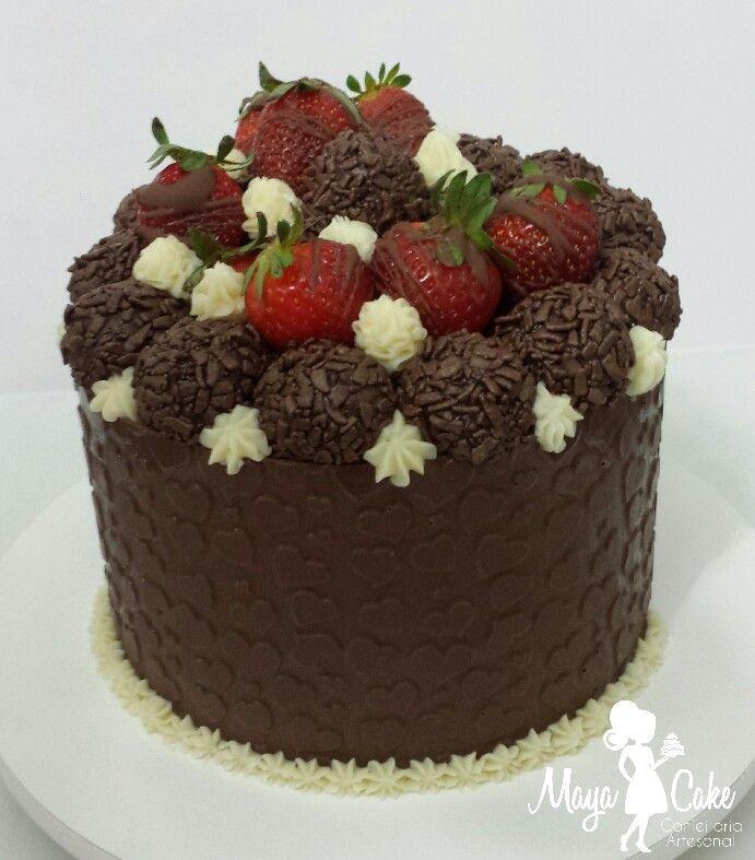 Cake Cones Pinterest