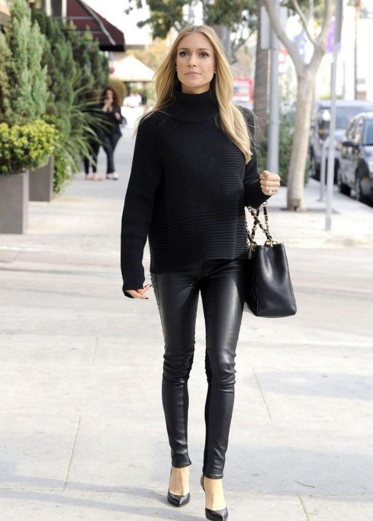 leather-pants-autumn-look-2