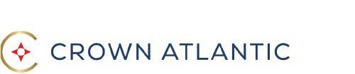 Crown Atlantic Offers Life Insurance