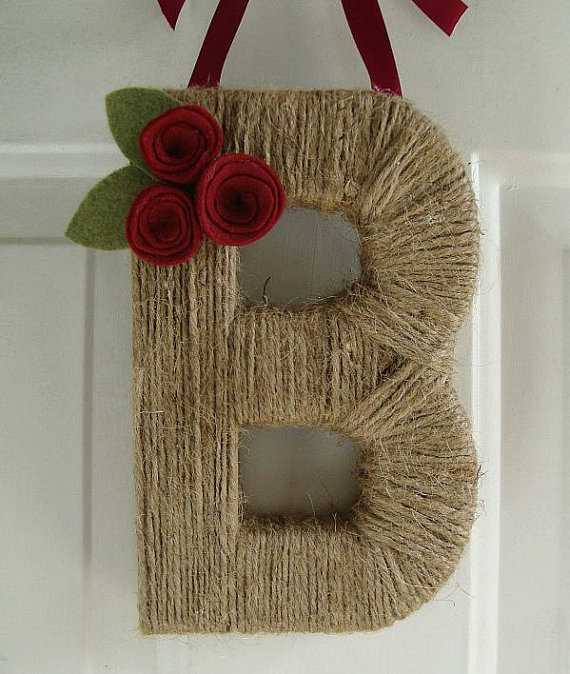 Rustic Country Door Hanging. By AnnaHailey on Etsy