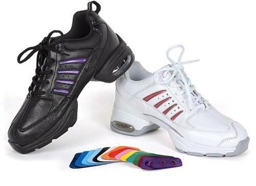 Buy Hip Hop Dance Shoes Online