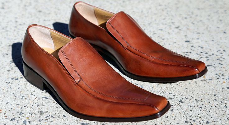 http://matadorshoes.com - Mens dress shoes online Buy mens dress shoes online and delivered to your door within Australia. High quality mens shoes, shop located in Sydney, Australia. Visit website to find out more