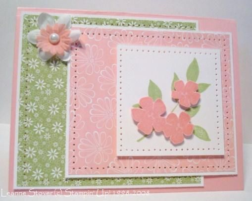 pastelScrapbook Cards, Cards Ideas, Scrapbooking Cards, Handmade Cards, Greeting Cards