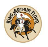 "King Arthur Flour: Sourdough starter tips     *How to take care of your starter     *To make ""fed"" sourdough starter     *To keep sourdough in the refrigerator"