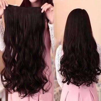 entrelaçamento mega hair antes e depois - Pesquisa Google