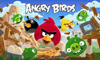 #android, #ios, #android_games, #ios_games, #android_apps, #ios_apps     #Angry, #Birds, #angry, #birds, #movie, #2, #games, #transformers, #star, #wars, #online, #free, #go, #epic, #space, #toons, #game    Angry Birds, angry birds, angry birds movie, angry birds 2, angry birds games, angry birds transformers, angry birds star wars, angry birds online free, angry birds go, angry birds epic, angry birds space, angry birds toons, angry birds game #DOWNLOAD:  http://xeclick.com/s/bYeOh7mq