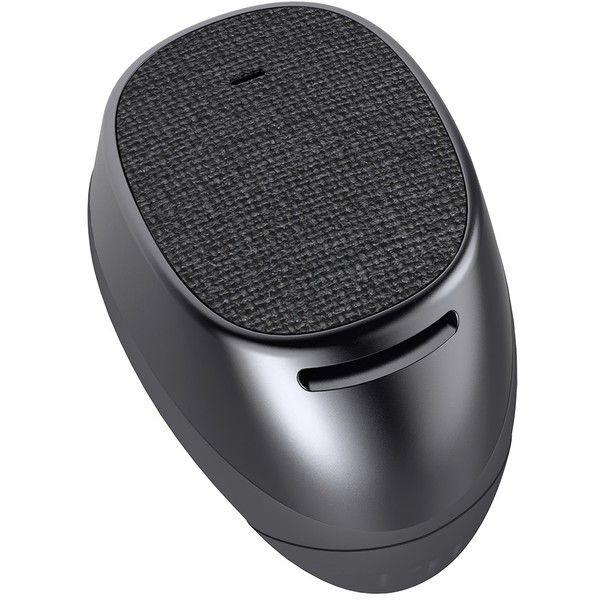 cool Fone de Ouvido Bluetooth Moto Hint - Motorola