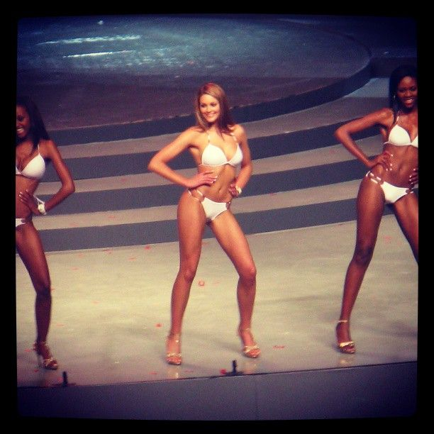 Rolene Strauss   Miss monde 2014   rolene strauss miss monde 2014 39 rolin strauss bikini sexy