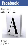 Selezione di aforismi, frasi e citazioni di Bruno Munari (Milano 1907-1998), artista, designer e scrittore italiano.Bruno Munari è tra i ...