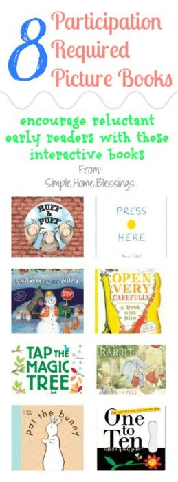 interactive preschool books 69 best images about kindergarten t e ch and library on 449