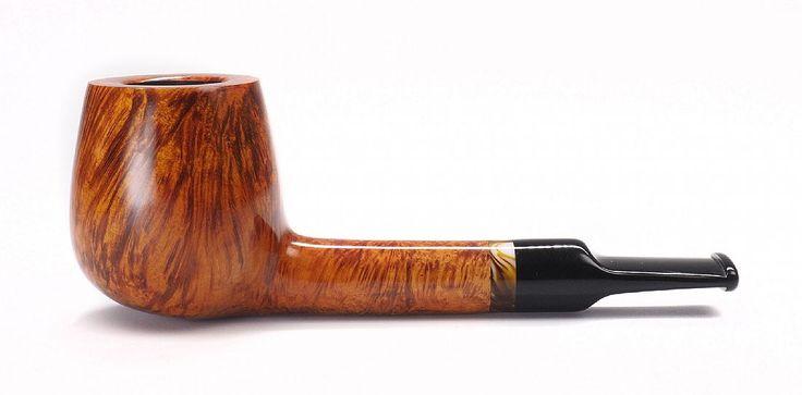 Søren Refbjerg, Lovat - The Danish Pipe Shop