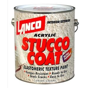 28 best images about elastomeric paint on pinterest - Exterior textured paint home depot ...