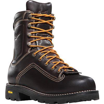 1000  ideas about Danner Work Boots on Pinterest | Men&39s boots