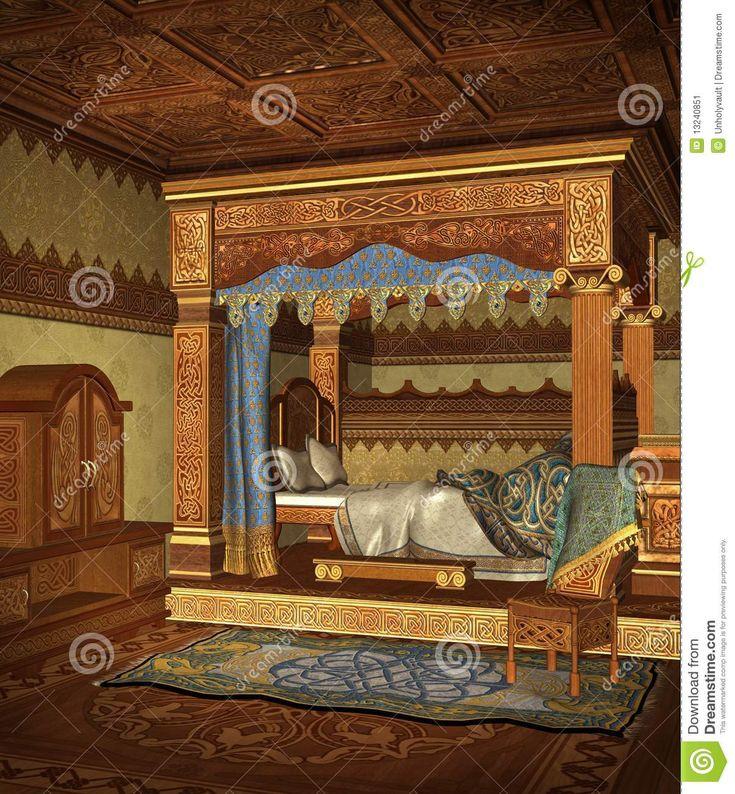 Slaapkamer 4 Van De Fantasie - Downloaden van meer dan 41 Miljoen hoge kwaliteit stock foto's, Beelden, Vectoren. Schrijf vandaag GRATIS in. Afbeelding: 13240851