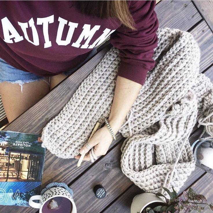 Autumn inspiration 🍂🍁🍂