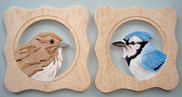 17 Best Images About Wood Work On Pinterest Dolphins