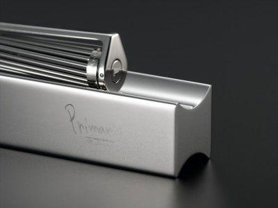 PM07 1本用ペントレー | TAKEDA DESIGN PROJECT